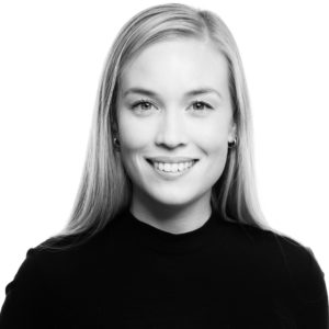 Emilie Ovanger Jørgensen